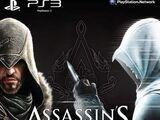 Assassin's Creed: Revelations – edycja Ottoman