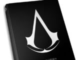 Assassin's Creed Enciklopédia
