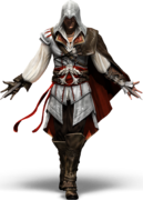 Ezio-AC2-Assassins-Creed-II