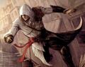 Ezio Freerunning concept.png