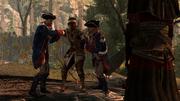 Il campo dei ribelli 9