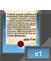 PL lettercondemnation 1