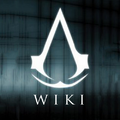 Wikisq