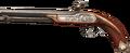 ACRG Common Flintlock Pistols.png