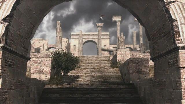 File:Assassins-Creed-Brotherhood-Enter-Rome-Trailer 5.jpg