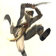 Assassins-Creed-Early-Concept-Art-Jumping-Attack