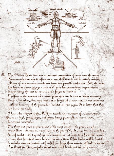 Codex P13 v