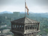 Башни Борджиа
