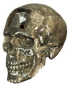 Crystal Skulls Assassin S Creed Wiki Fandom