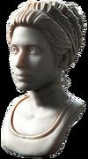 ACOD Bust of Aspasia