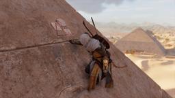ACO Les secrets des premières pyramides 1