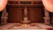 ACO Ptolemaic Royal Palace 11