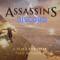 AssassinDiscordOrigins.png