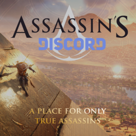 AssassinDiscordOrigins