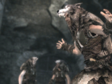 Wspomnienie:Przywódca stada (Assassin's Creed: Brotherhood)