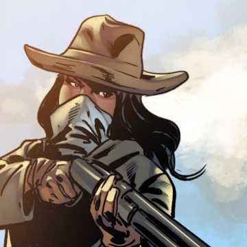 California Gold Rush Assassin Assassin S Creed Wiki Fandom