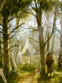AC3 Lenape BDA