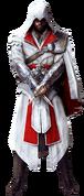ACB Ezio render