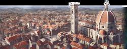 ACIdentity Firenze