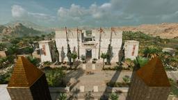 ACO Temple de Sobek