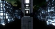 ACR DLC-5-blocks