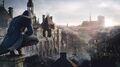 ACU Arno overlooking Paris.jpg