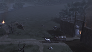 Macchina volante 2.0 7