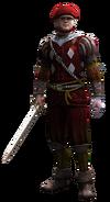 ACB-Garde de Navarre