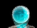 Precursor box