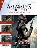 AC Collection 09