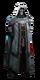 Assassin - Altaïr ibn La'Ahad - Old