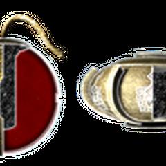 Die Blutbomben