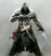 Assassins-Creed-Revelations-400x400