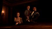 Kenway Familie Oper