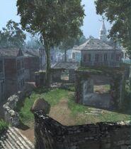 Kingston-Multiplayer