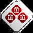 ACBH-RomeGlobalEconomyGoldMedal