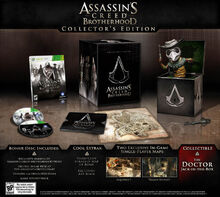 ACB Collector's Edition