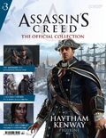 AC Collection 03.jpg