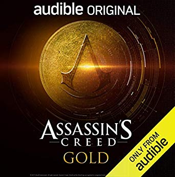 Assassin S Creed Gold Assassin S Creed Wiki Fandom