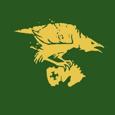 Flaga skokirów