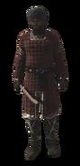 232px-AC1 Saracen Soldier