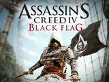 Assassin's Creed IV: Black Flag (soundtrack)