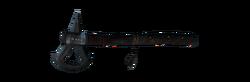 ACIII Tomahawk des Assassins