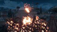 ACOd-DemetersFire-explode