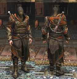 Armor-ishakpasha-revelations