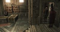 AssassinsCreedIIGame 2013-01-07 17-39-06-99