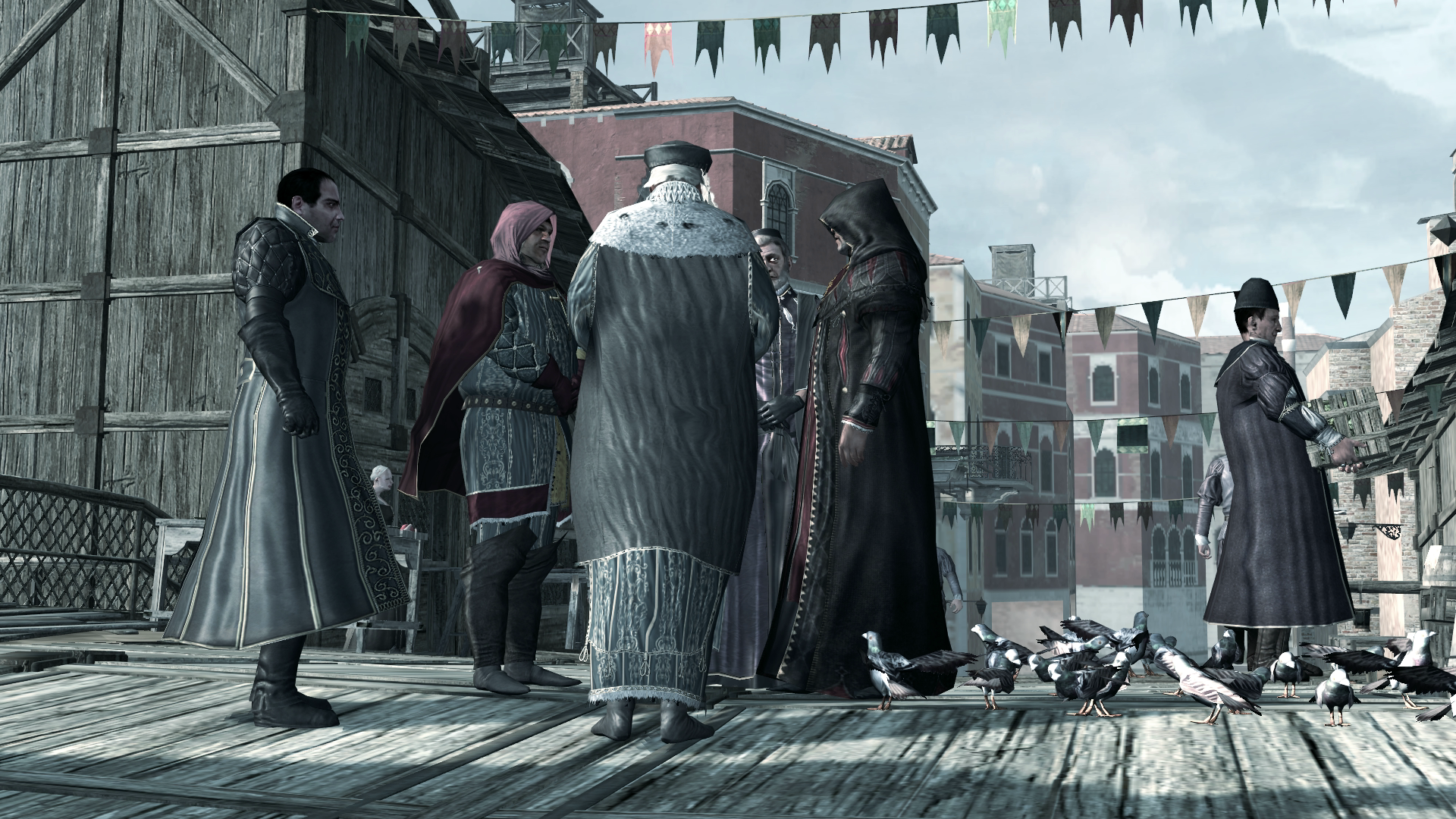 category templar puppets assassin s creed wiki fandom powered by
