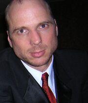 Jake Eberle