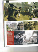 Playmagazine - AC BH (5)