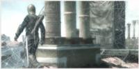 Łucznicy (grafika symbolizująca) (AC2) (by Kubar906)